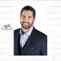 Chris Ryan – Realtor – Guest Speaker