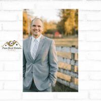 Kevin Brown Realtor And Guest Speaker