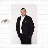 Taylor Apsouris – Guest Spearker, Realtor, Property Manager