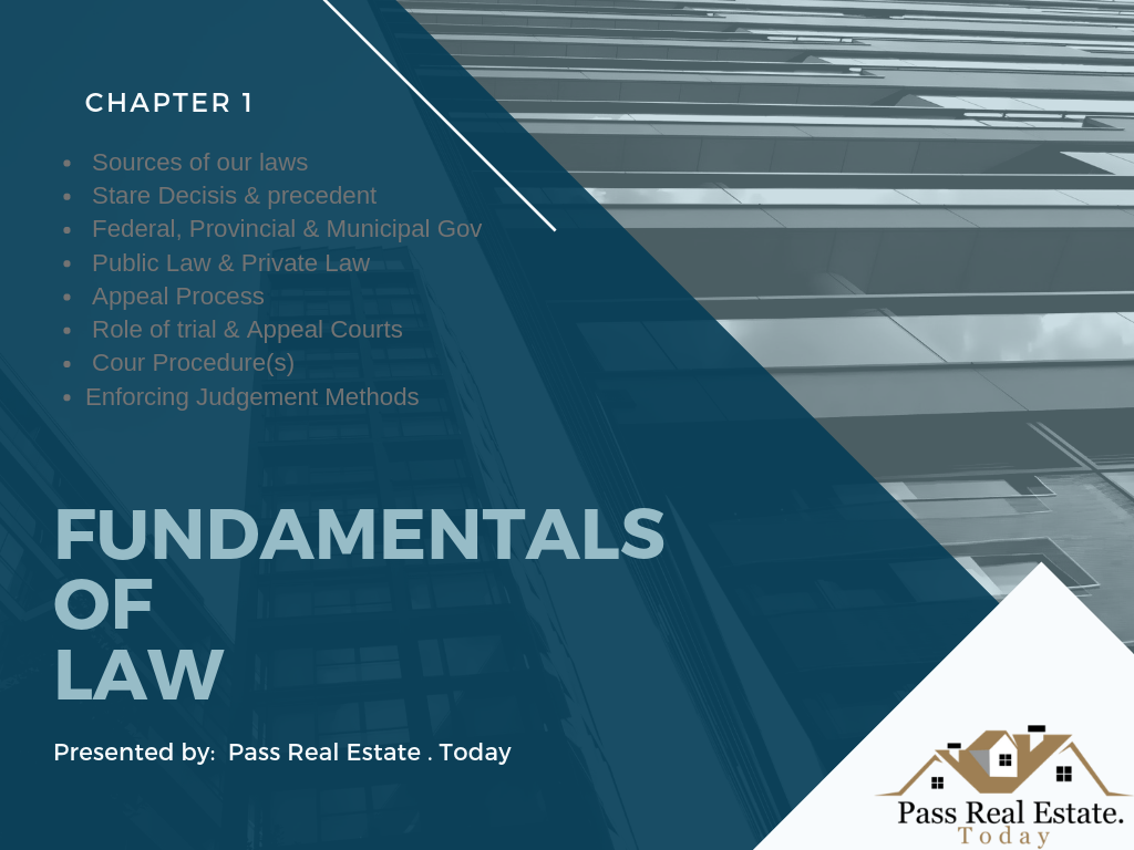 Chapter-1-Fundamentals-of-Law