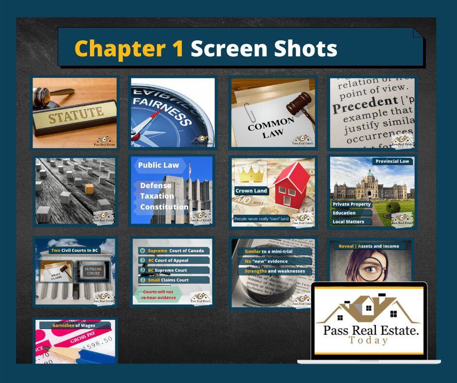 Chapter-1-Screen-Shots