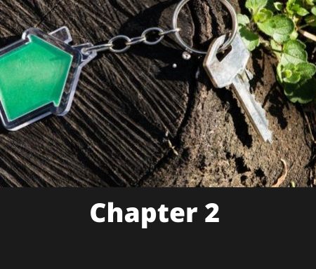 Chapter 2:  The Real Estate Services Act