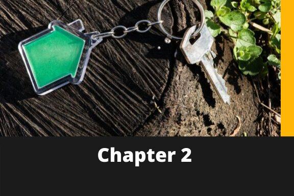 chapter-2-black-yellow