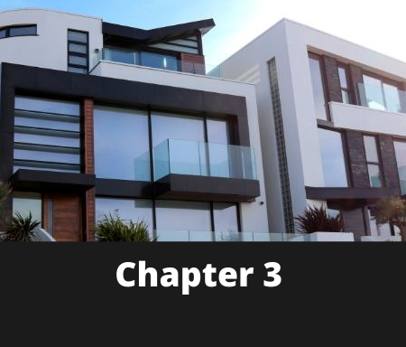 Chapter 3 – Define Estate And Interest In Land