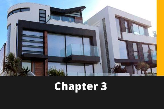 chapter-3-black-yellow