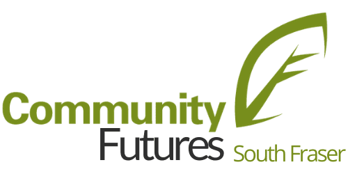 community_futures_south_fraser