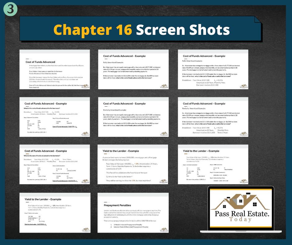 Chapter 16 Screenshots (prt 3)
