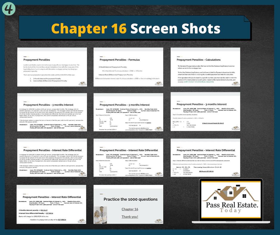 Chapter 16 Screenshots (prt 4)