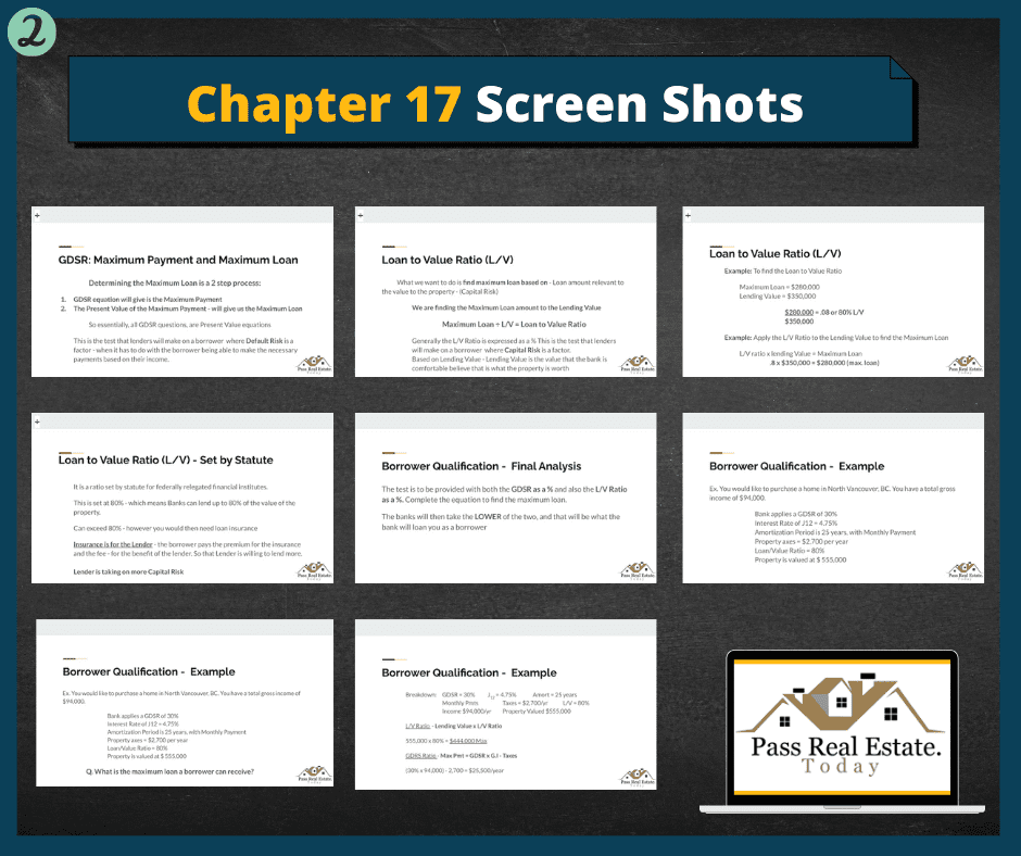 Chapter 17 Screenshots (prt 2)