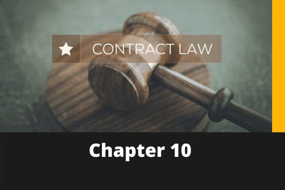 chapter-10-black-yellow