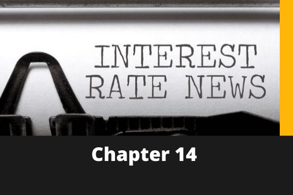 chapter-14-black-yellow
