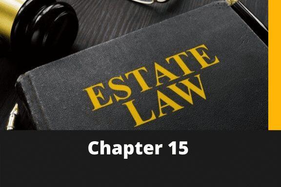 chapter-15-black-yellow