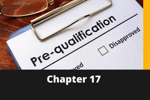 chapter-17-black-yellow