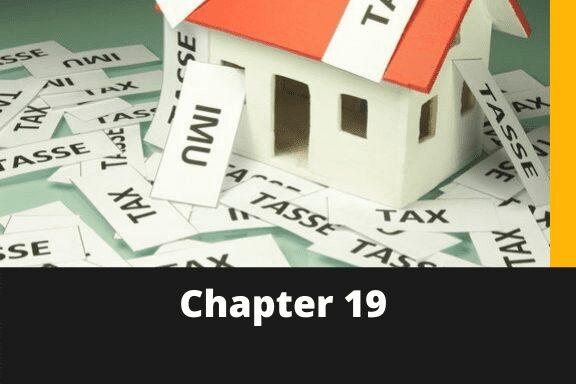 chapter-19-black-yellow