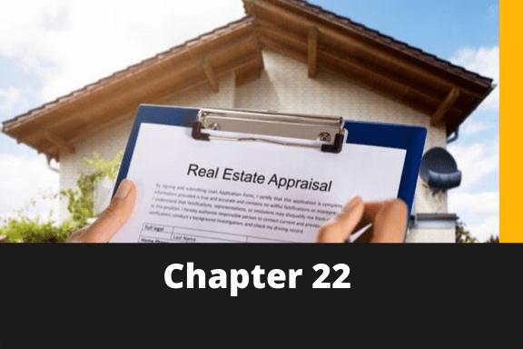 chapter-22-black-yellow