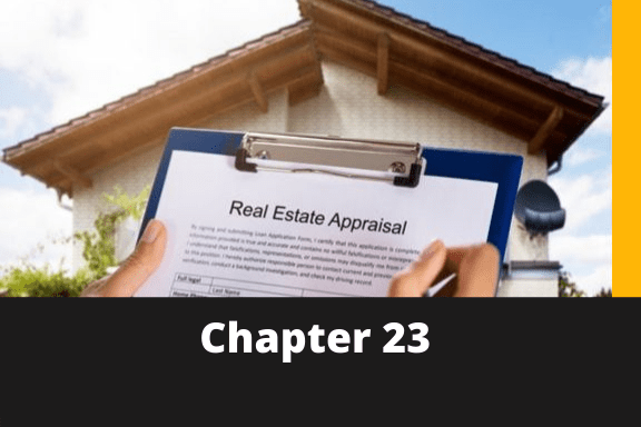 chapter-23-black-yellow