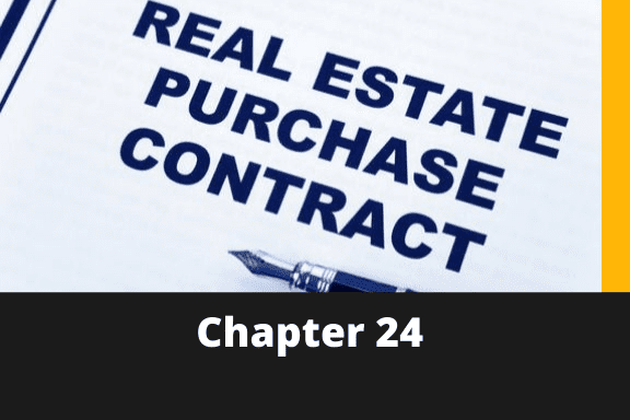 chapter-24-black-yellow