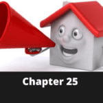 Chapter 25 – Introduction to Marketing