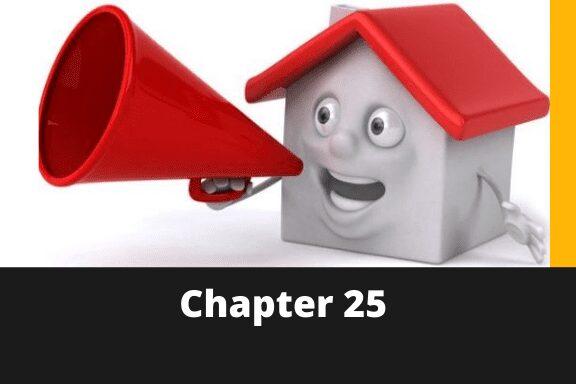 chapter-25-black-yellow