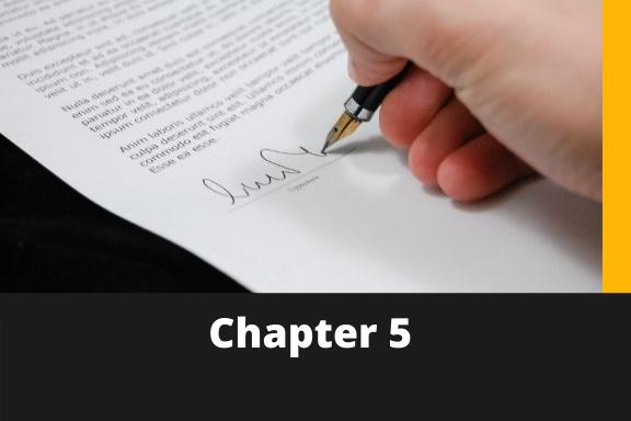 chapter 5 -black-yellow