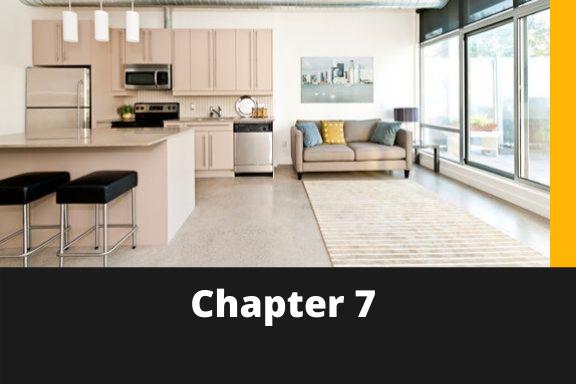 chapter-7-black-yellow