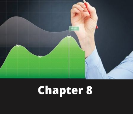 Chapter 8 – Financial Statements