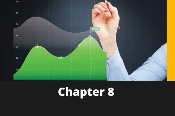 chapter-8-black-yellow