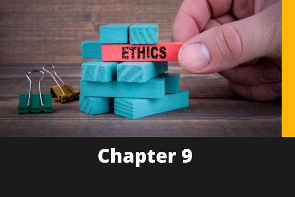 chapter-9-black-yellow