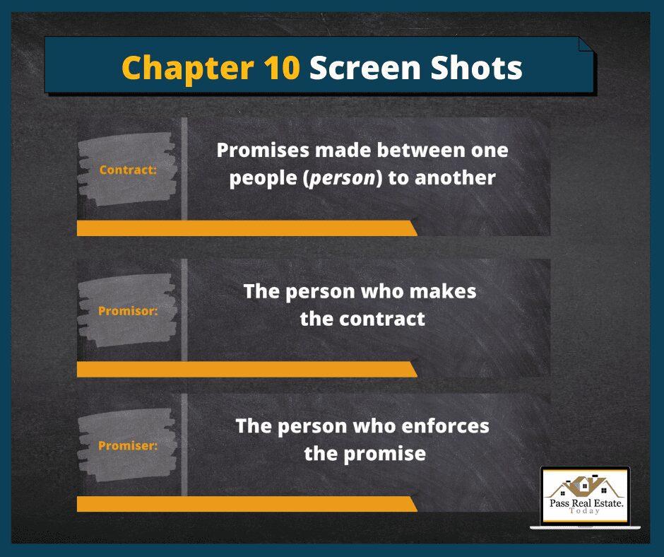 Chapter 10 Screen Shots