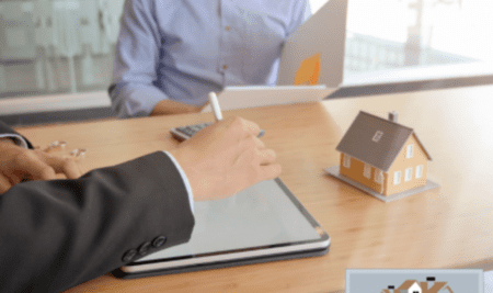 Difference between Residential & Commercial Brokers