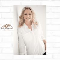 Alisha Ilaender Realtor4