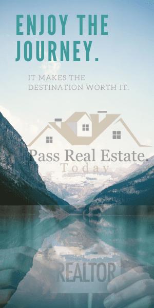 It makes the destination worth it.