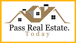 Pass Real Estate Today