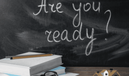 Tips on Preparing for the UBC Licensing Exam