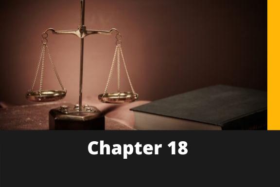 chapter-18-black-yellow-1
