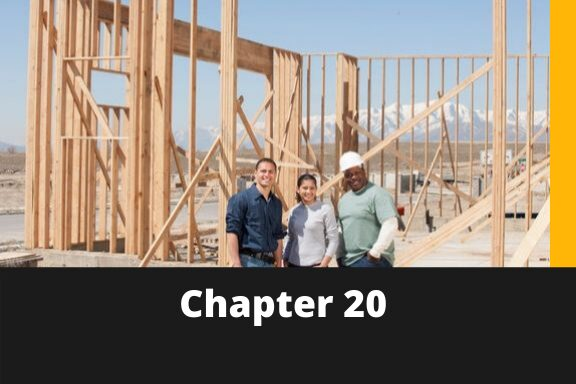chapter-20-black-yellow-1