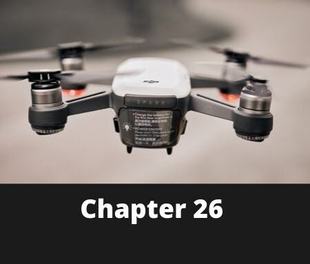 Chapter 26 – Technology and the Real Estate Licensee