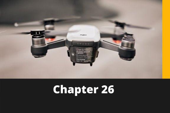 chapter-26-black-yellow-1