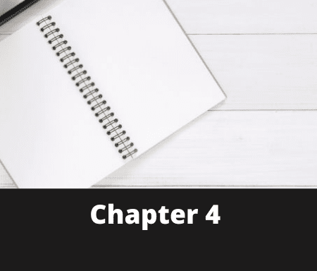 Chapter 4 – The Subdivision of Land and Title Registration in BC