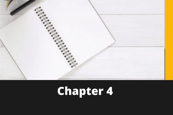 chapter 4 -black-yellow