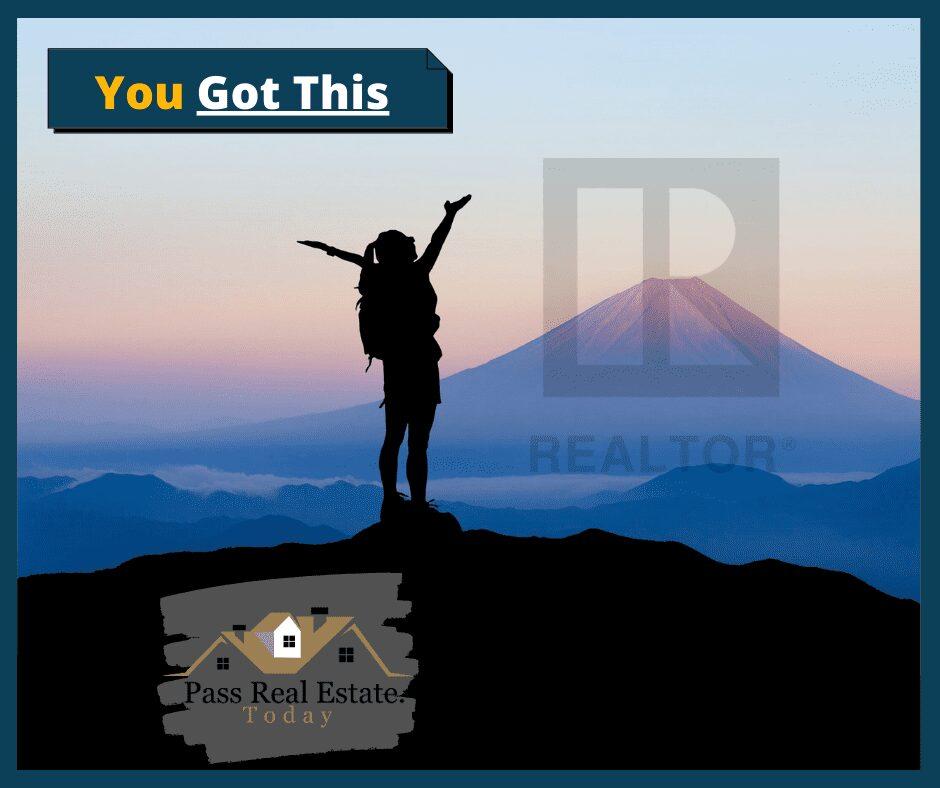 You Got This - Realtor