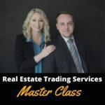PRET Master Class | Real Estate Trading Services