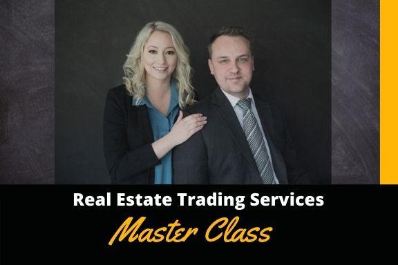 pret master class